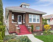 3237 Clarence Avenue, Berwyn image