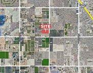 0     Van Buren St & Ave 52, Coachella image
