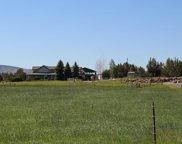 24585 Dodds  Road, Bend, OR image
