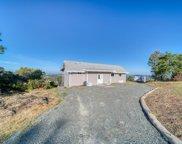 11402  Hutto Road, Smartsville image
