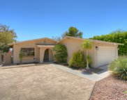 66077 AVENIDA LADERA, Desert Hot Springs image