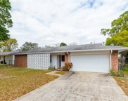 245 Spartan Drive, Maitland image