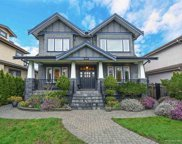 2915 W 39th Avenue, Vancouver image