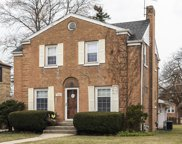 2246 South 16Th Avenue, Broadview image