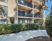 7858 Cowles Mountain Ct. Unit #D19, San Carlos image