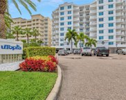 1350 Gulf Boulevard Unit 302, Clearwater image