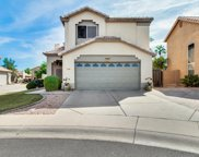 1259 E Chicago Circle, Chandler image