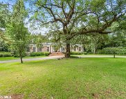 2503 S Delwood Dr, Mobile image