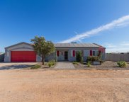 28005 N Holly Road, San Tan Valley image