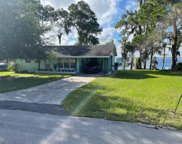 12427 Hull Road, Clermont image