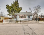153 2nd Street, Fort Lupton image