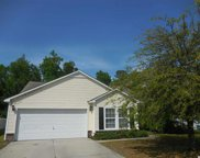 712 Dragon Fly Dr., Myrtle Beach image