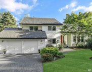 16741 SE 46th St, Bellevue image