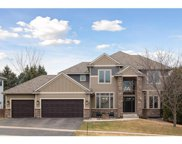 16354 69th Place N, Maple Grove image