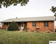 4600 N 176Th Street, Lincoln image