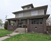 3010 New Jersey  Street, Indianapolis image