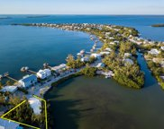 32 S Bounty Lane, Key Largo image