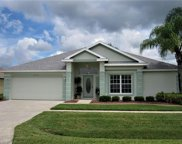 4516 Varsity Lakes Ct, Lehigh Acres image