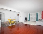7210 112th Street, Forest Hills image