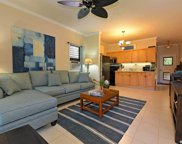 4435 Lower Honoapiilani Unit 131, Lahaina image