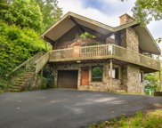 188 Grooms Drive, Robbinsville image