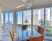 7150 Estero BLVD Unit 303, Fort Myers Beach image