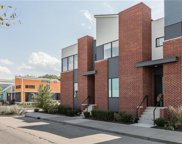 1117 10th  Street, Indianapolis image