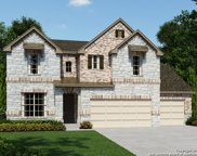 1157 Limestone Way, New Braunfels image