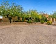 40625 N 3rd Avenue, Phoenix image