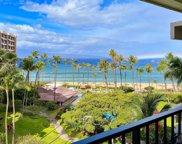 50 Nohea Kai Unit 2-705, Maui image