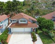 8100   E Kennedy Road, Anaheim Hills image