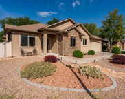 651  Cloverglen Drive, Grand Junction image