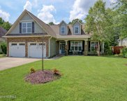 819 Trace Drive, Wilmington image