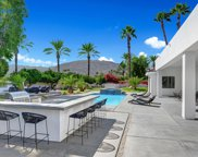 72420 Tanglewood Lane, Rancho Mirage image