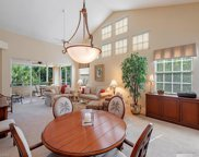 25180 Goldcrest Dr Unit 1022, Bonita Springs image