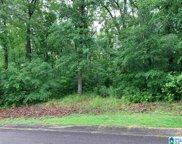 Randolph Road Unit Lot #86, Hayden image