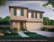 880 S 150th Drive, Goodyear image