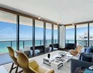 5875 Collins Ave Unit #1702, Miami Beach image
