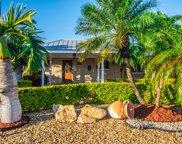 3629 Northside, Key West image