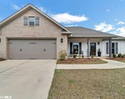 27381 Yorkshire Dr, Loxley image
