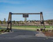 0-Lot 451 Sw Chaparral  Drive, Powell Butte image