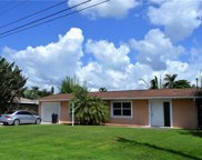 6099 Island Park CT, Fort Myers image