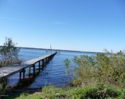 451 FEDERAL POINT RD, East Palatka image