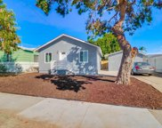 241 Twin Oaks Avenue, Chula Vista image