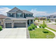 5909 Yellow Creek Dr, Fort Collins image