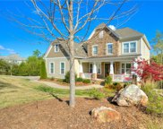 808 Harvest Pointe  Drive, Fort Mill image