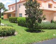17256 Boca Club Boulevard Unit #1401, Boca Raton image