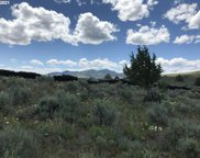 Oxman Ranch Road, Durkee image