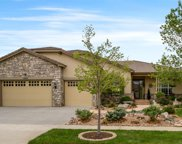 16470 Grays Way, Broomfield image