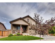 11574 Hannibal St, Commerce City image